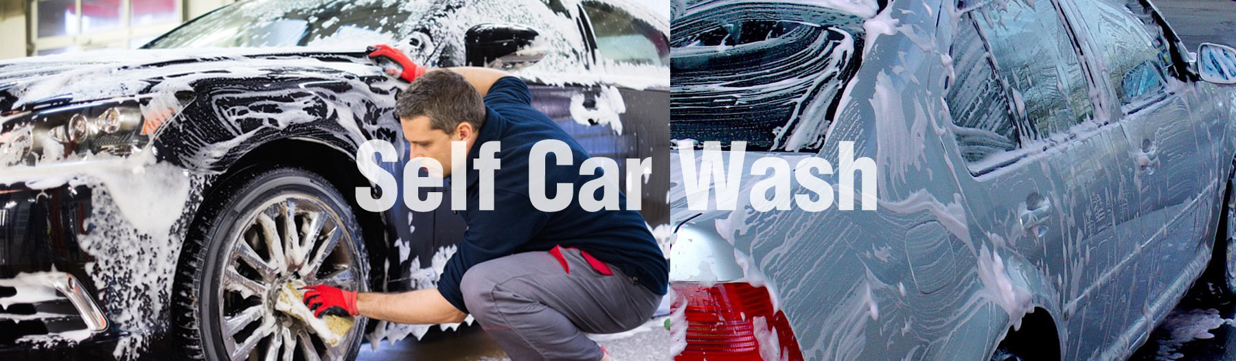 Frederick car wash dolphin car wash in riverbend way frederick md 1 solutioingenieria Image collections
